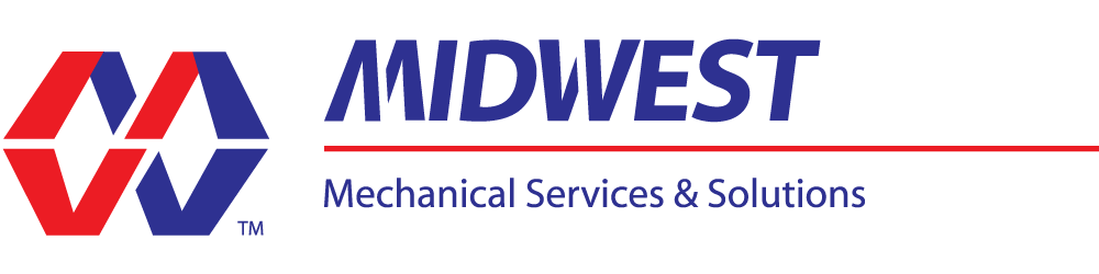 Midwest Mechanical Services & Solutions